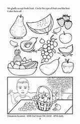 Coloring Pages Poverty Joy Comic Strip Homeless Line Shelter Drawings Sketch Template Helping sketch template