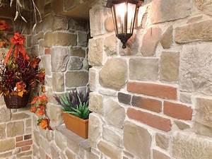 Verblender Kunststoff Außen : verblender mix toscana 774 naturstein baumaterial ~ Michelbontemps.com Haus und Dekorationen