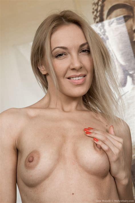 showing media and posts for gina monelli hairy xxx veu xxx