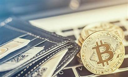 Crypto Vault Voyager Platform Asset Custody Brokerage