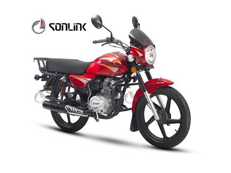 China 125/150cc Boxer Alloy Wheel Good Price Quality