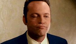 Motorboat Vince Vaughn by Katy Perry Landing Photos