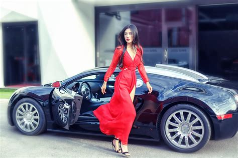 Models Sports Car by Car Model And Cars Cars Background 1440