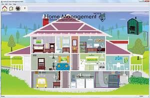 Best Home Maintenance Software  2020 Guide