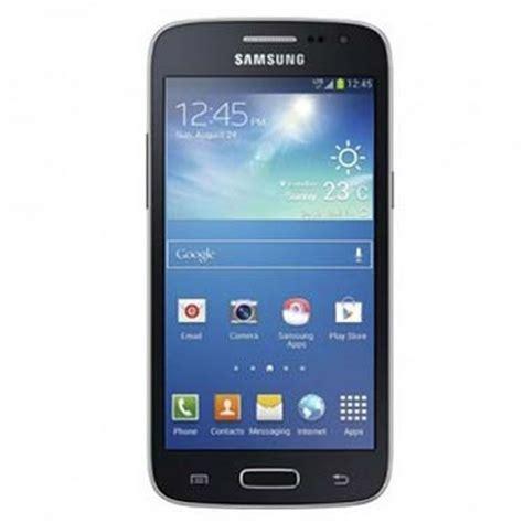 4g lte smartphone samsung galaxy lte g3518 4g td lte smartphone