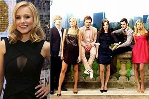 The Famous Faces Behind TV's Unseen Narrators - Gossip ...