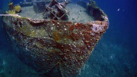 Best Dive Spots In The Caribbean by Scuba Dive At These Top Diving Spots In The Caribbean
