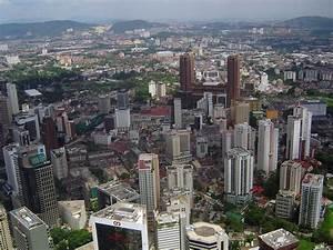 Kuala Lumpur – Wiktionary