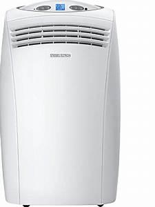 Mobile Klimaanlage Test 2016 : mobile soundanlage bestseller 2018 test die besten bis zu 70 g nstig im november 2018 ~ Watch28wear.com Haus und Dekorationen