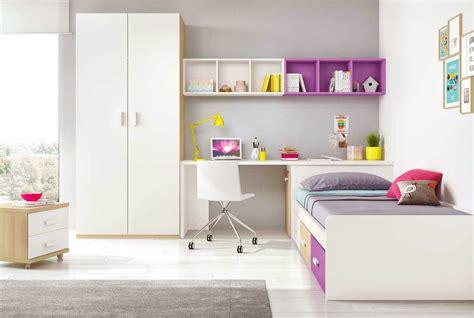 chambre design ado bureau chambre ado chambre bebe bleu et vert decor bureau
