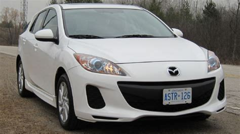 amazing mazda canada mazda3 skyactiv squeezes even more fuel economy wheels ca