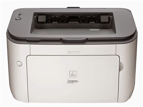 Do not hesitate to visit this page more often to download latest canon mf4700 series (fax) software and drivers for your printer hardware. Office Free Download For Mac - swingever