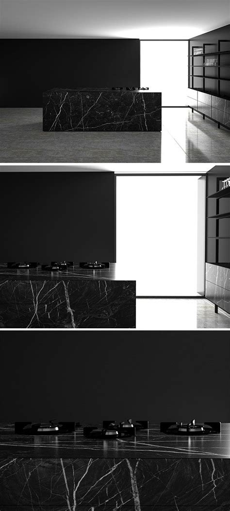 select kitchen cabinets 25 best ideas about black kitchen island on 2152