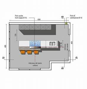 cucine con isola design valcucine With isole cucina dimensioni