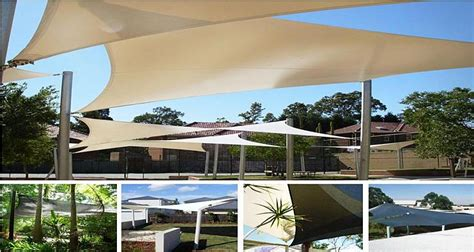 australian awnings servicing sydney wide  reviews hipagescomau