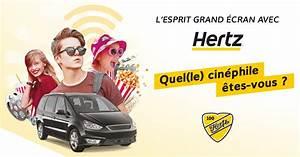 Hertz Aeroport Nice : hertz cinema car d couvrez votre profil cin phile ~ Medecine-chirurgie-esthetiques.com Avis de Voitures