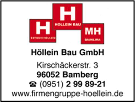 Bauunternehmen Bamberg bauunternehmen bamberg r dlinger bauunternehmen bab a70 bamberg
