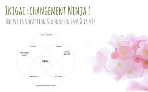 changement de si e social sci trouve ta vocaction de du changement avec l ikigai