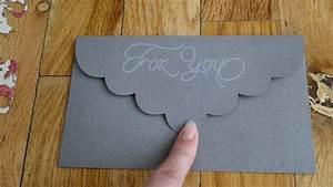 Size Of A7 Envelope Gallo Design Blog New Envelope Sets Die Cut Liners