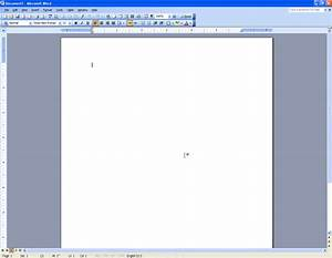 Welcome To Learn Kit  How To Open Microsoft Office Word