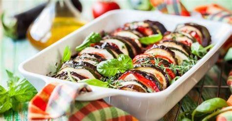amande cuisine 15 plats healthy très variés à base de légumes cuisine az