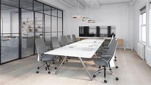5 Modern Conference Room Designs We Love Coalesse