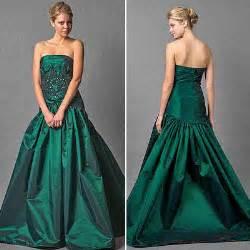 green dresses for wedding best wedding planing green wedding dresses green color wedding dress emerald green wedding