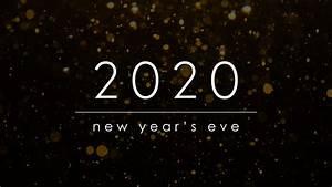 New Year's Eve 2020 | Mozambique | Laguna Beach