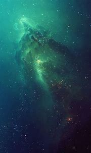 Some smartphone wallpapers for you all. - Imgur   Nebula ...