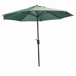31 popular patio umbrella lights lowes pixelmaricom for Patio umbrella lights lowes