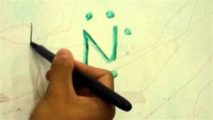 Ni3 Lewis Structure