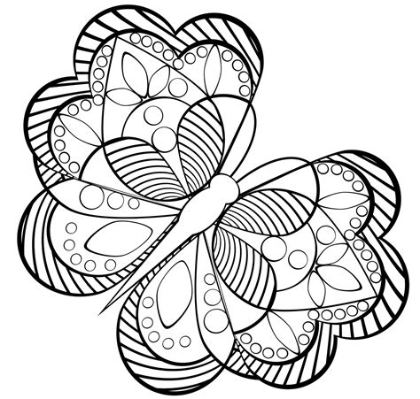 printable advanced coloring pages  adults gianfreda