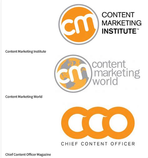 marketing institute 27 handy tools for better visual content marketing