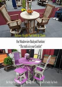 Affordable Outdoor Furniture Wonderful Brown Wood Simple
