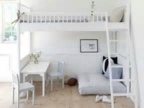 treppe hochbett hochbett mit treppe tolle vorschläge archzine net