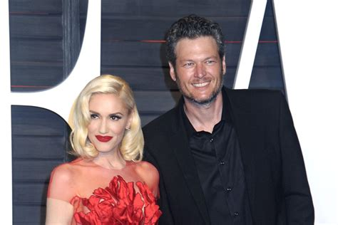 'gwen Stefani's Kids Helped Me Discover My