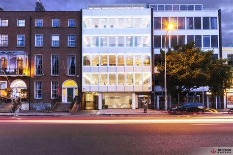 bureau architecture 3d design bureau architectural montages commercial