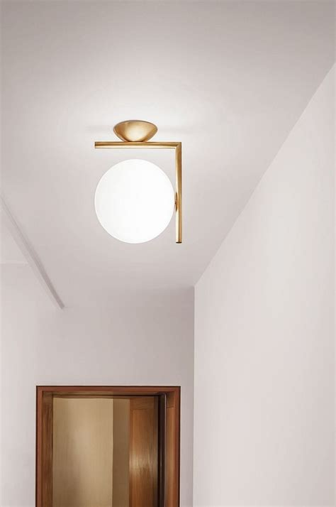 17 best ideas about hallway ceiling lights on