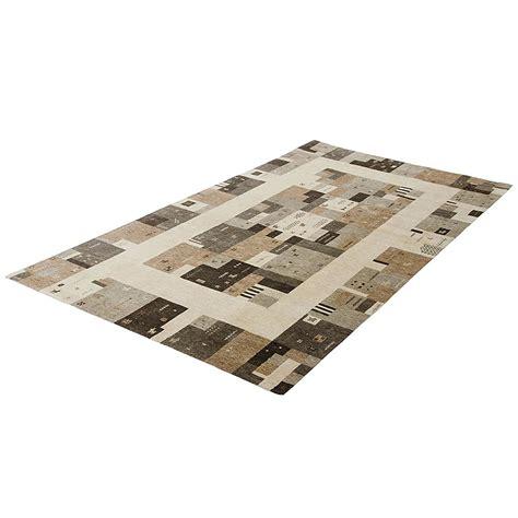 teppich domane arnsdorf teppich 140 x 160 schick teppich domäne vintage teppiche