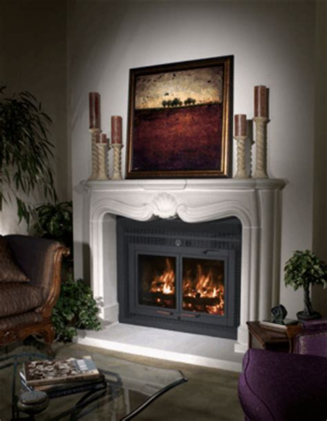 fuego fireplace insert chester county hearth home