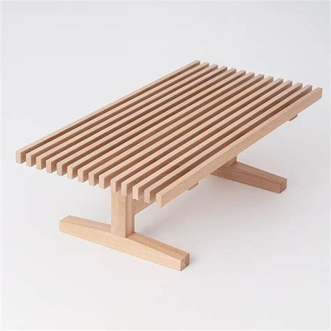 ban coffee table chair design wooden wood toys plans