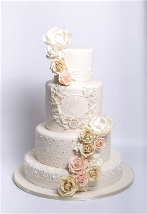 carlos bakery hoboken nj wedding cake
