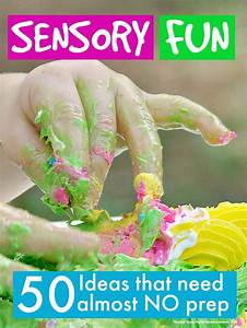 1000+ ideas about Olympic Games Kids on Pinterest ...