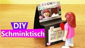 Selber Machen Ideen Basteln : playmobil schminktisch basteln anleitung kosmetik tisch ~ A.2002-acura-tl-radio.info Haus und Dekorationen