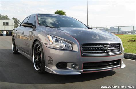 Maxima 2016 Horsepower by 2016 Nissan Maxima Date Release 2017 Cars Review Gallery