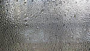 Luftfeuchtigkeit In Räumen Senken : geberit unterputz sp lkasten ersatzteile bestell bersicht ~ Orissabook.com Haus und Dekorationen