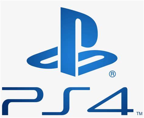 Playstation Decal Transparent Png