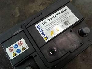 Comment Changer Batterie Voiture : batterie 207 hdi route occasion batterie 207 hdi peugeot 207 diesel 1 6 hdi battery check d ~ Medecine-chirurgie-esthetiques.com Avis de Voitures
