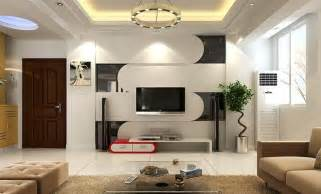 livingroom interiors simple living room designs and decorating ideas for minimalist house hag design