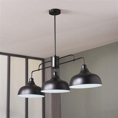 suspension de cuisine cette suspension design adopte un style résolument